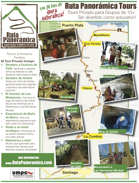 brochure-tours-cibao